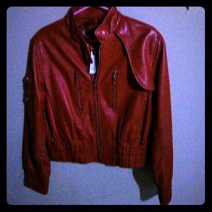 Marc Andrews jacket
